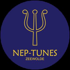 Nep-Tunes Zeewolde
